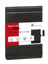 REPORT & ART BOOK 130 g/m  TAM A6 10628470