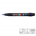 POSCA PCF-350 AZUL (33)