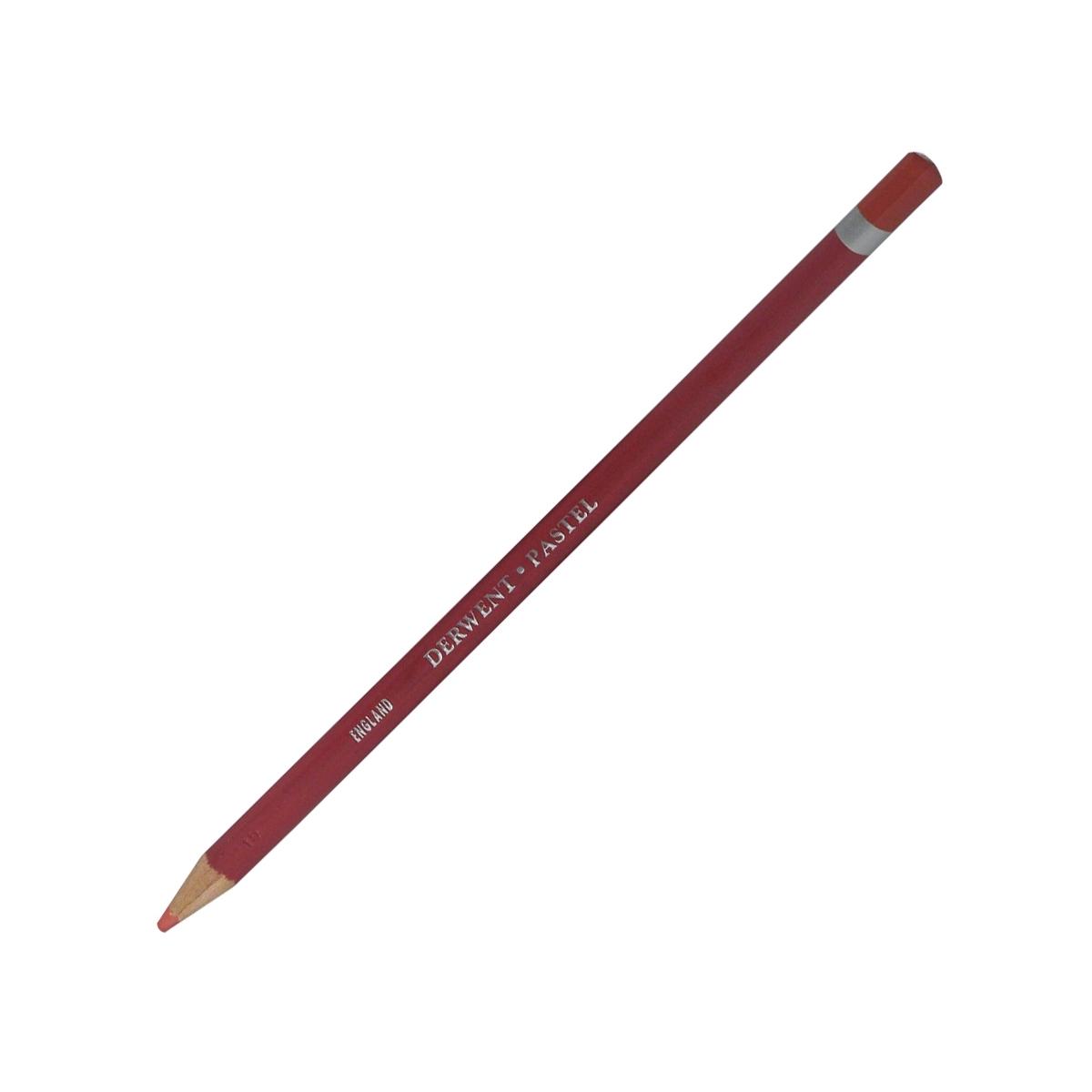 Estojos de Metal com 36 Lapis Pastel Pencils - Papelaria Botafogo