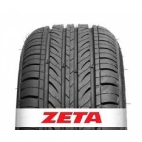 Pneu Zeta ZTR20 205/65 R15 94H - Cantele Centro Automotivo