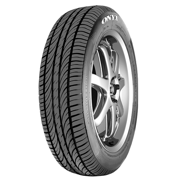 Pneu Onyx NY801 165/60 R14 75H - Cantele Centro Automotivo