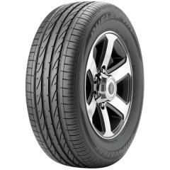 Pneu Bridgestone Dueler HP Sport 235/60 R18 103W