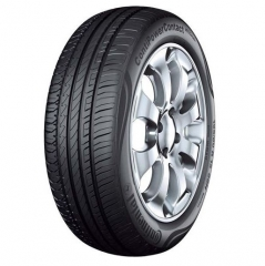 Pneu Continental PowerContact 205/60 R16 92H