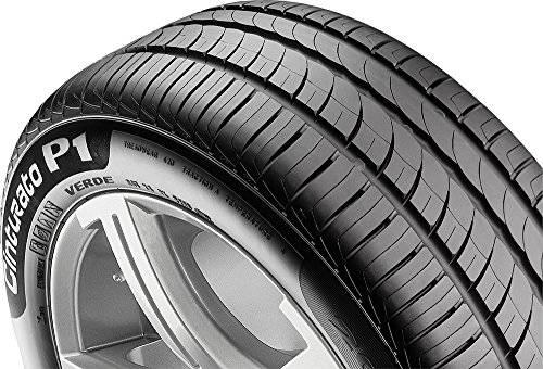 Pneu Pirelli Cinturato P1 175/70 R14 84T - Cantele Centro Automotivo