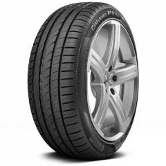 Pneu Pirelli Cinturato P1 Plus 215/45 R17 91V