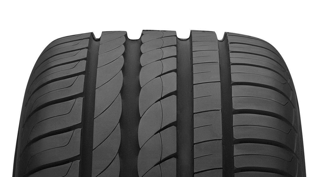 Pneu Pirelli Cinturato P1 Plus 215/45 R17 91V - Cantele Centro Automotivo