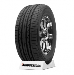 Pneu Bridgestone Dueler HP SPORT 687 225/65 R17 102T