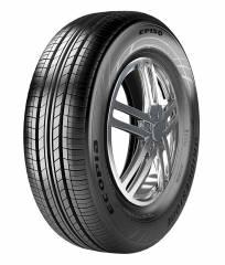 Pneu Bridgestone Ecopia EP150 185/60 R15 84H