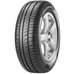Pneu Pirelli Cinturato P1 195/65 R15 91H