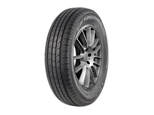 Pneu Dunlop SP Touring R1 175/65 R14 82T - Cantele Centro Automotivo