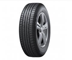 Pneu Dunlop PT3 235/60 R16 100H