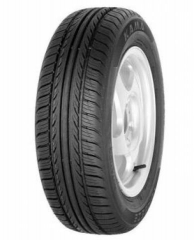Pneu Kama Breeze 185/65 R14 86H