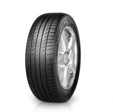 Pneu Michelin Primacy 4 215/45 R17 87W - Cantele Centro Automotivo