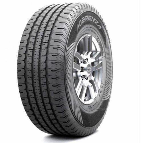 Pneu Aderenza Endurance 235/75 R15 105H - Cantele Centro Automotivo