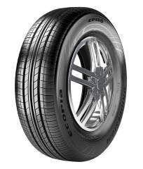 Pneu Bridgestone Ecopia EP150 195/55 R16 87V