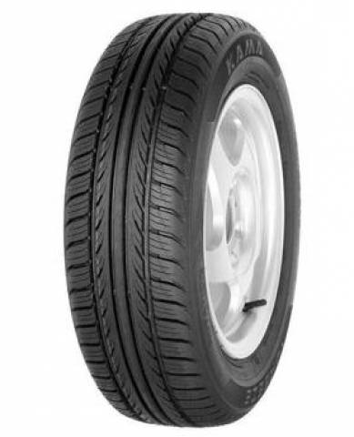 Pneu Kama Breeze 185/70 R14 88T - Cantele Centro Automotivo