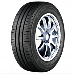 Pneu Kelly Edge Sport 205/55 R16 91V