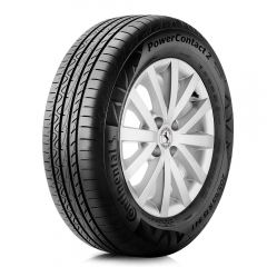 Pneu Continental PowerContact 2 205/60 R16 92H