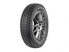 Pneu Dunlop SP Touring R1 175/70 R13 82T