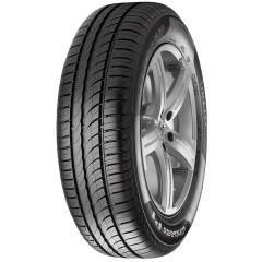 Pneu Pirelli Cinturato P1 195/60 R16 89H