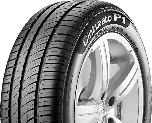 Pneu Pirelli Cinturato P1 195/60 R16 88H - Cantele Centro Automotivo