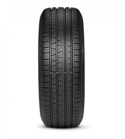 Pneu Pirelli Scorpion Verde 225/55 R18 98V - Cantele Centro Automotivo