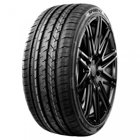 Pneu XBRI Sport 205/45 R17 88W - Cantele Centro Automotivo
