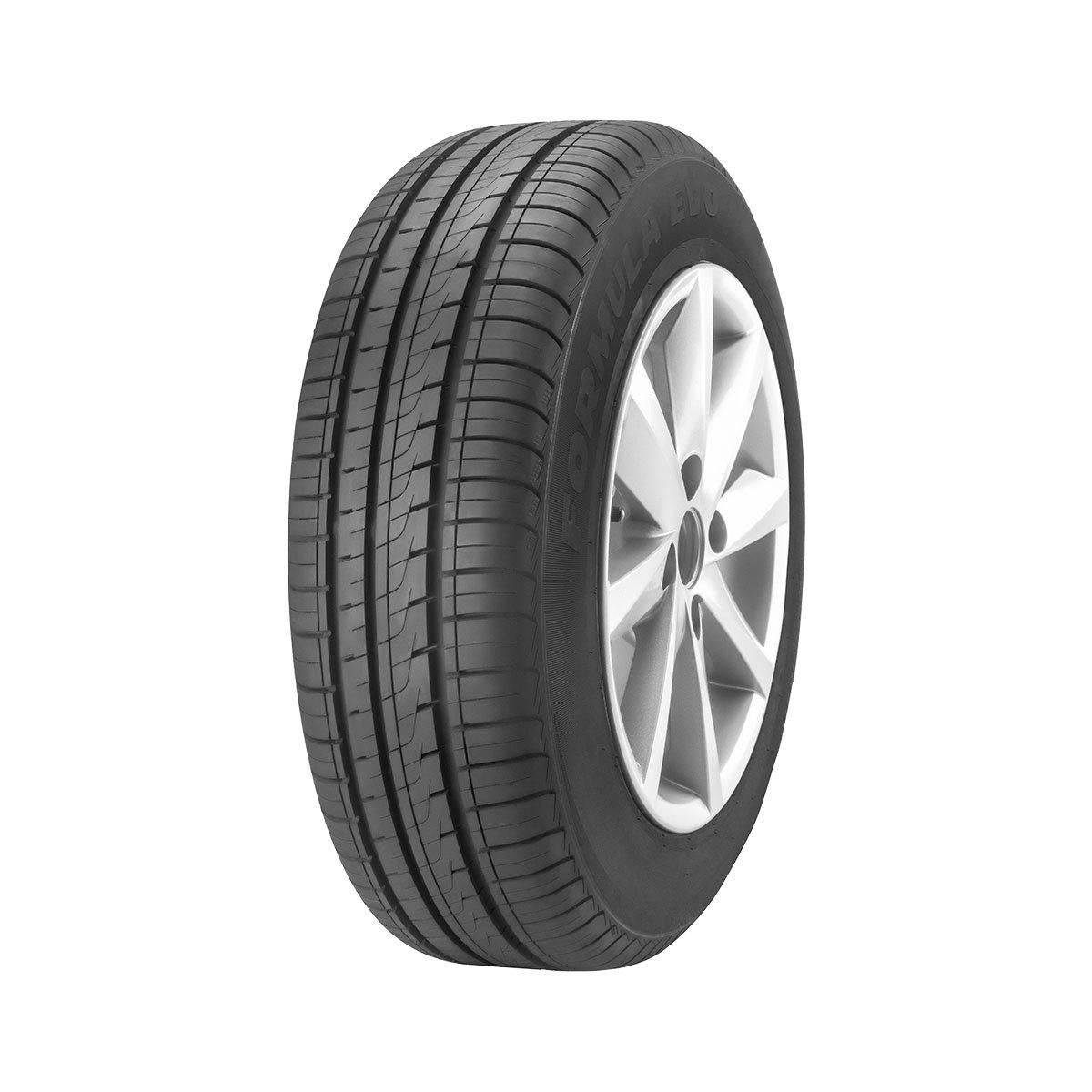 Pneu Pirelli Formula Evo 175/70 R13 82T - Cantele Centro Automotivo