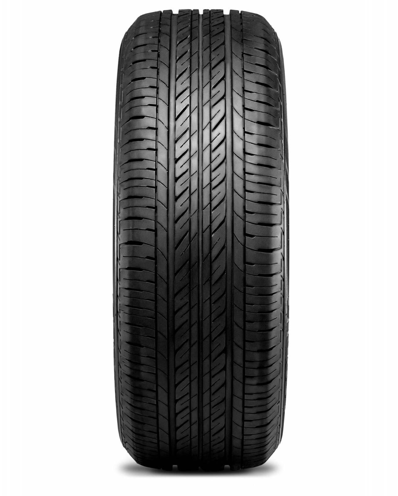 Pneu Bridgestone Ecopia EP150 195/60 R15 88V - Cantele Centro Automotivo