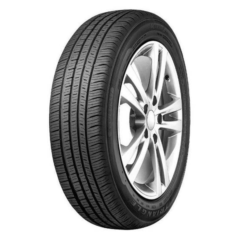 Pneu Triangle TC101 185/55 R16 87V - Cantele Centro Automotivo