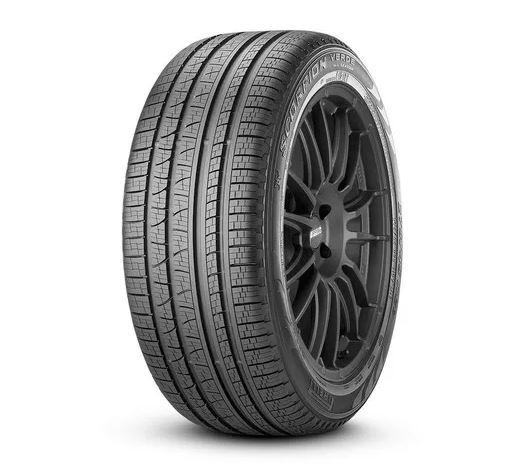Pneu Pirelli Scorpion Verde 215/60 R17 100H - Cantele Centro Automotivo