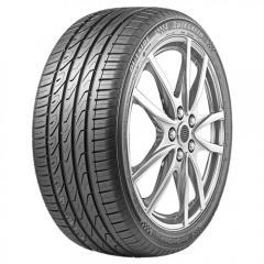 Pneu Autogreen Sport 225/55 R18 98V