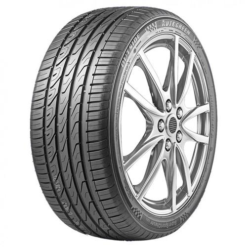 Pneu Autogreen Sport 225/55 R18 98V - Cantele Centro Automotivo