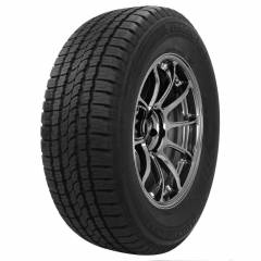 Pneu Firestone Destination 265/65 R17 112H