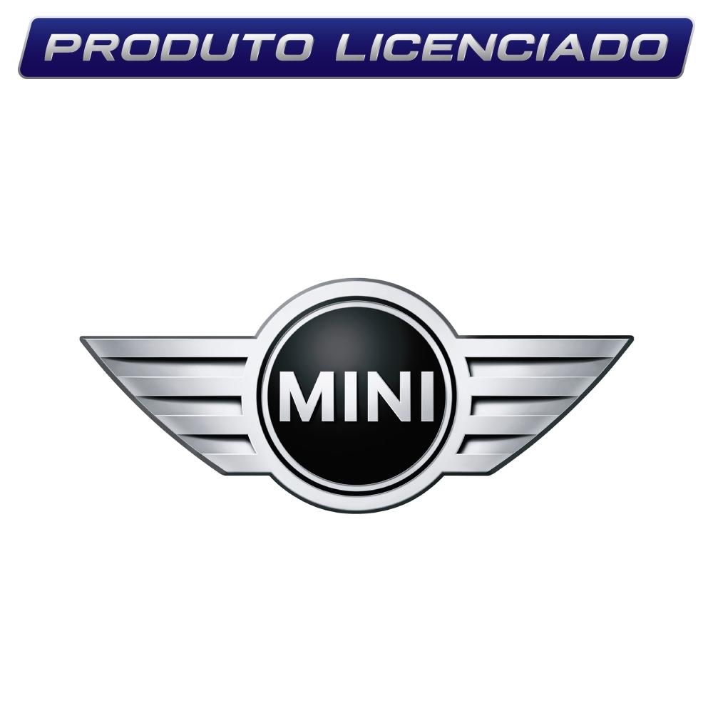 CARRO ELÉTRICO MINI PACEMAN C/ CONTROLE REMOTO 2.4GHz 12V - Cantele Centro Automotivo