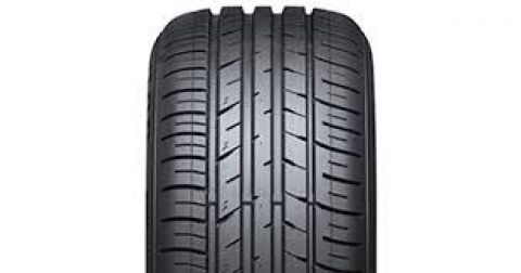 Pneu Dunlop SP Sport FM800 195/60 R15 88V - Cantele Centro Automotivo