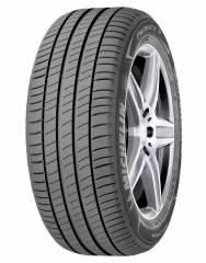 Pneu Michelin Primacy 3 XL 205/45 R17 88W