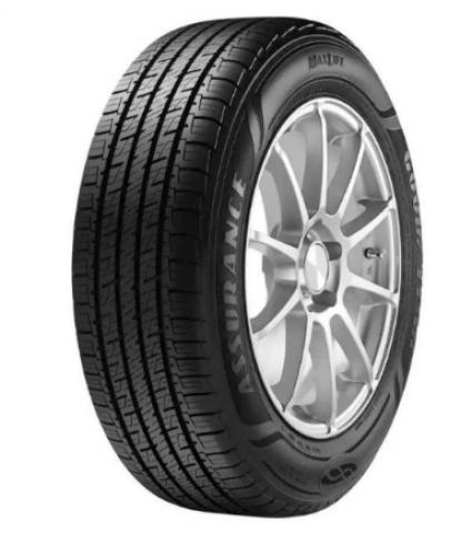 Pneu Goodyear Assurance Maxlife 175/70 R13 82T - Cantele Centro Automotivo