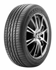 Pneu Bridgestone Turanza ER300 195/60 R16 89H