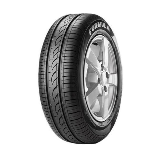 Pneu Pirelli Formula Energy 185/65 R14 86T - Cantele Centro Automotivo