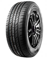 Pneu Xbri Forza HT 235/60 R18 107H