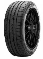 Pneu Pirelli P1 Cinturato 225/50 R17 98V