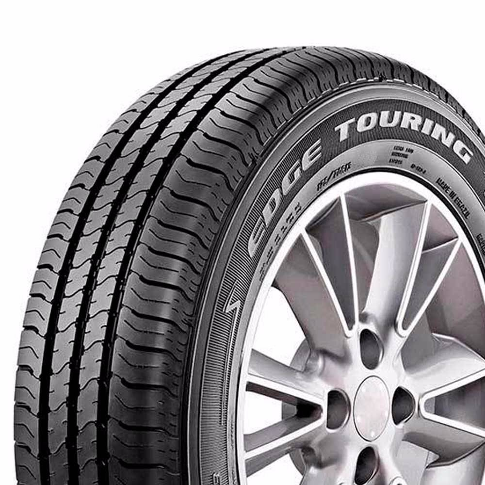 Pneu Goodyear Kelly Edge Touring 175/70 R13 82T - Cantele Centro Automotivo