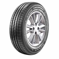 Pneu Goodyear Kelly Edge Touring 175/65 R14 82T