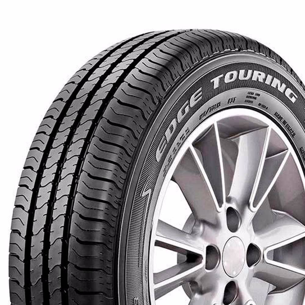 Pneu Goodyear Kelly Edge Touring 175/65 R14 82T - Cantele Centro Automotivo