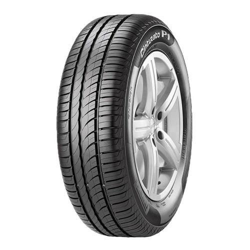 Pneu Pirelli Cinturato P1 175/65 R14 82H - Cantele Centro Automotivo