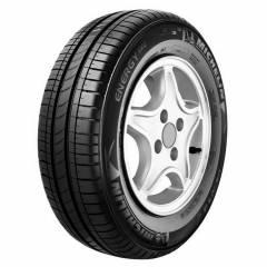 Pneu Michelin Energy XM2 175/70 R14 88T