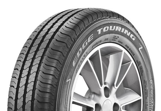 Pneu Goodyear Kelly Edge Touring 175/70 R14 88T - Cantele Centro Automotivo
