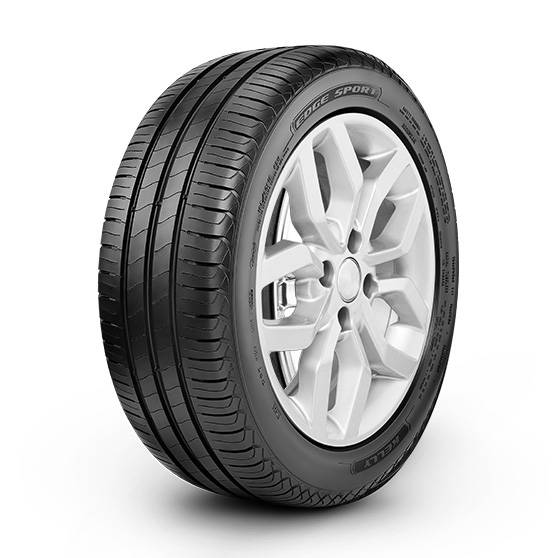 Pneu Goodyear Kelly Edge Sport 185/60 R14 82H - Cantele Centro Automotivo