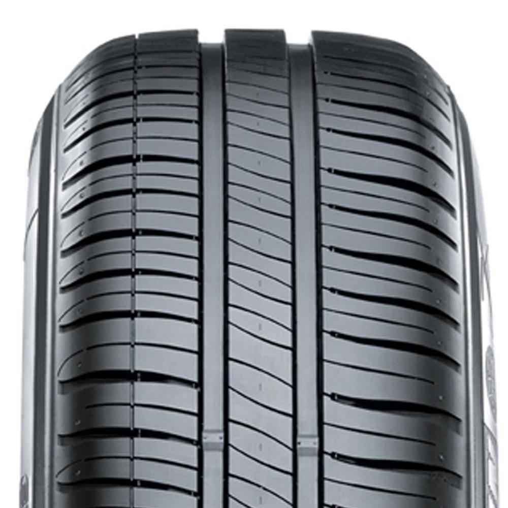 Pneu Michelin Energy XM2 185/60 R14 82H - Cantele Centro Automotivo